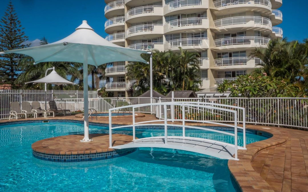Book Your Easter Escape – Family Gold Coast Burleigh Heads Accommodation