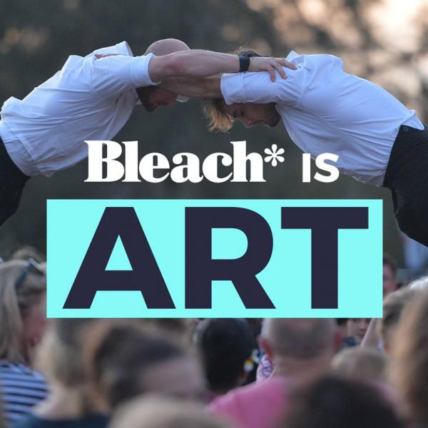 April Marks the Start of Festival 2018 Gold Coast!