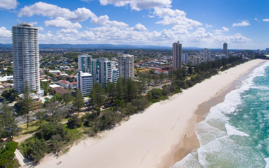QLD Borders Open – Book a Discounted Burleigh Heads Break!