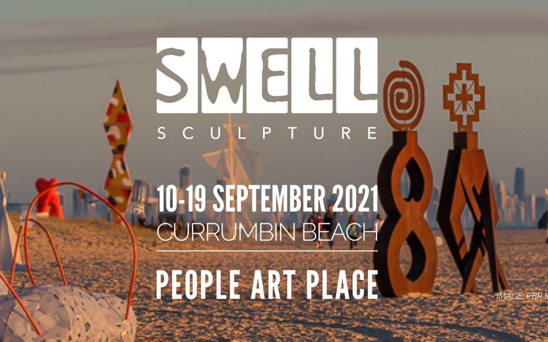 September Gold Coast – SWELL Festival, Classic Car Show & More